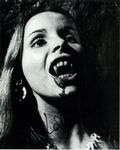 "Lalla Ward ""Romana"" HAMMER HORROR Genuine Signed Autograph 11073"